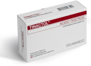 tinacol