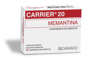 Pack_web-30_Carrier20