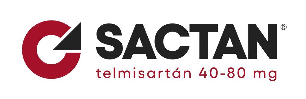 Sactan